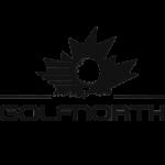 golfnorth-logo